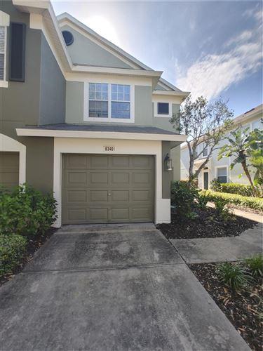 Photo of 8340 72ND STREET E, UNIVERSITY PARK, FL 34201 (MLS # A4499501)