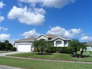 Photo of 2601 ROUGHSIDE CIRCLE, KISSIMMEE, FL 34746 (MLS # S5005501)