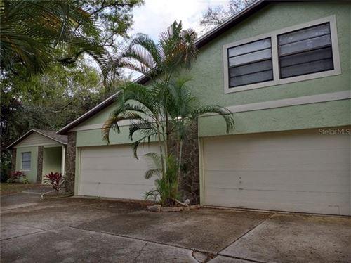 Photo of 1350 WOODCREST BOULEVARD, KISSIMMEE, FL 34744 (MLS # S5047501)
