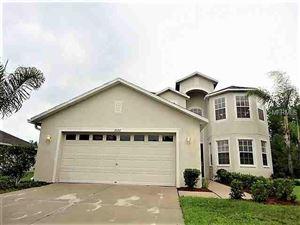 Photo of 3533 CHESSINGTON DRIVE, LAND O LAKES, FL 34638 (MLS # T3137501)