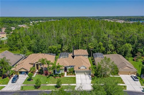 Main image for 26600 SHOREGRASS DRIVE, WESLEY CHAPEL,FL33544. Photo 1 of 61