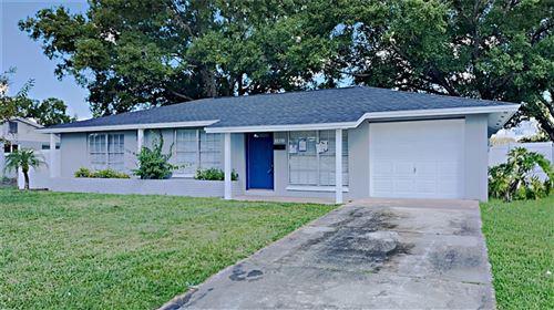 Photo of TAMPA, FL 33615 (MLS # T3336501)