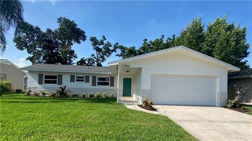 Photo of 13808 85TH TERRACE N, SEMINOLE, FL 33776 (MLS # U8089501)