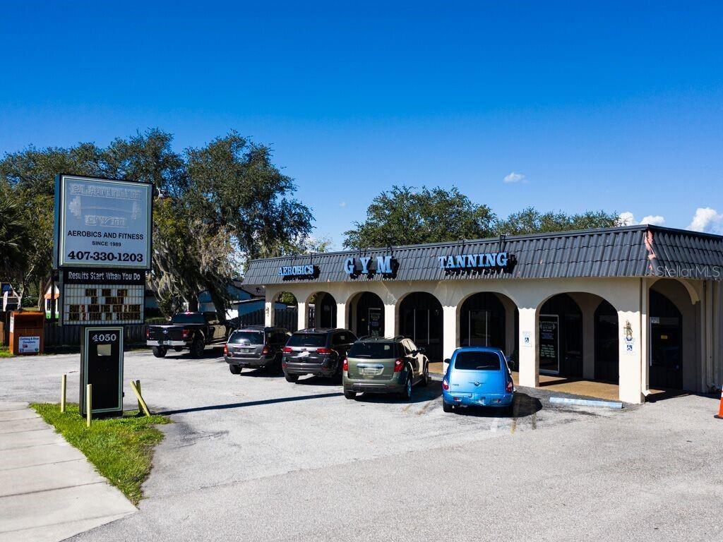 4050 W 46, Sanford, FL 32771 - MLS#: O5825501