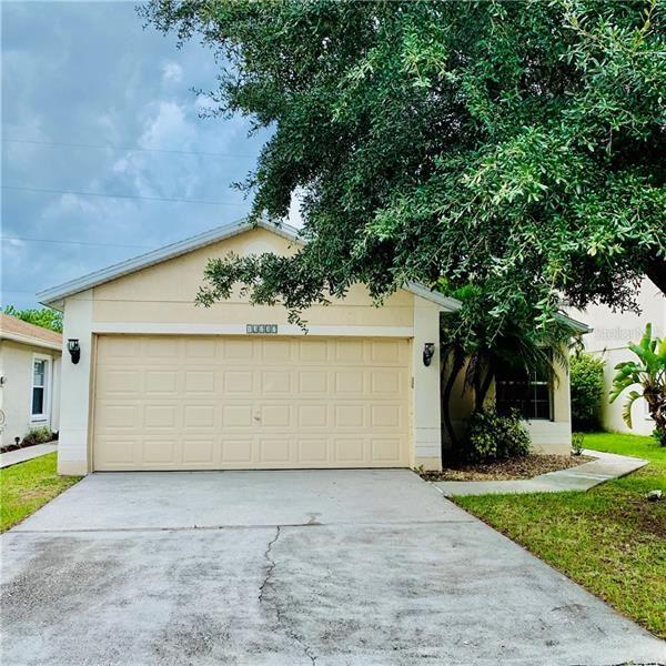 13237 BRIAR FOREST COURT, Orlando, FL 32828 - #: O5872501
