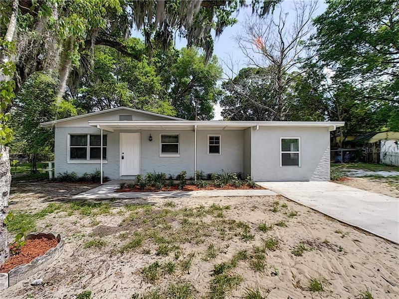 7115 PEYTON PLACE, Orlando, FL 32818 - #: O5931501
