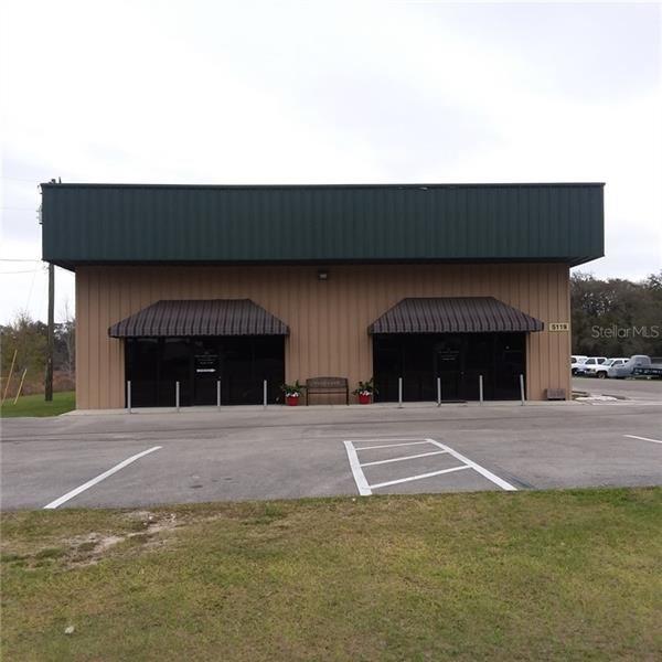 5119 SE 102ND PLACE #101, Belleview, FL 34420 - #: OM615501