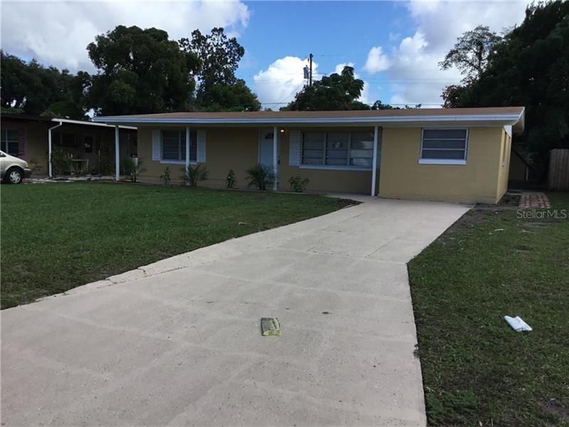 6411 BYWOOD ROAD, Orlando, FL 32810 - #: R4902501