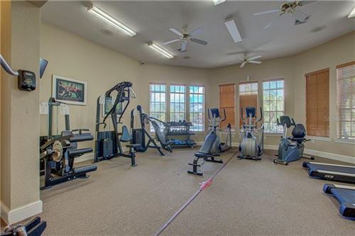 Tiny photo for 8917 MANOR LOOP #104, LAKEWOOD RANCH, FL 34202 (MLS # A4456502)