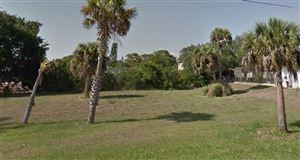 Photo of SANDLOR DRIVE, ENGLEWOOD, FL 34223 (MLS # D6106502)