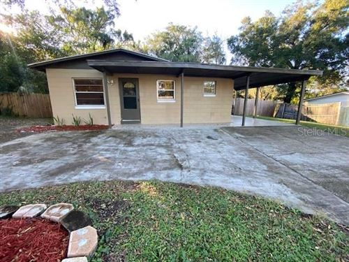 Photo of 5608 LUNSFORD DRIVE, ORLANDO, FL 32818 (MLS # O5910502)