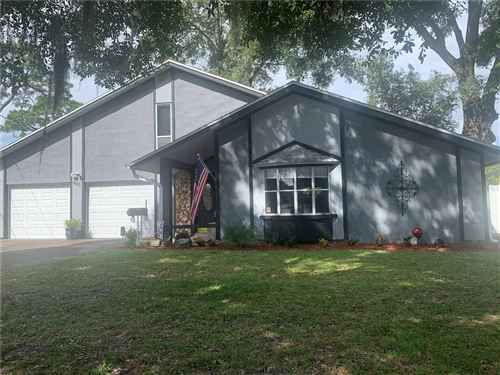 Photo of 420 S SUNSET DRIVE, CASSELBERRY, FL 32707 (MLS # O5958502)