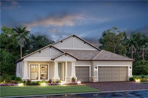 Photo of 2020 WOODLEAF HAMMOCK COURT, LAKEWOOD RANCH, FL 34211 (MLS # R4901502)