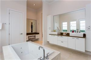 Tiny photo for 1406 TITIAN COURT, REUNION, FL 34747 (MLS # S5017502)