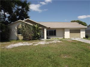 Photo of 108 LOREDO LANE, KISSIMMEE, FL 34743 (MLS # S5018502)