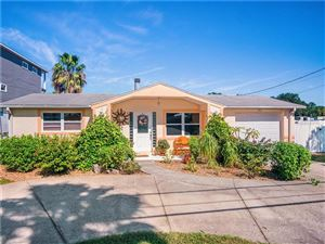 Main image for 6907 CLARK STREET, BAYONET POINT, FL  34667. Photo 1 of 29