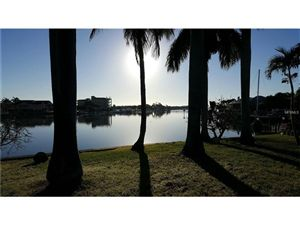 Main image for 58TH AVENUE S, ST PETERSBURG,FL33715. Photo 1 of 8