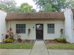 Main image for 2979 FLINT DRIVE S, CLEARWATER, FL  33759. Photo 1 of 49
