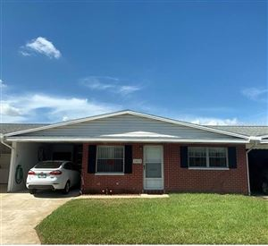 Main image for 10010 DAFFODIL STREET N #187, PINELLAS PARK,FL33782. Photo 1 of 35