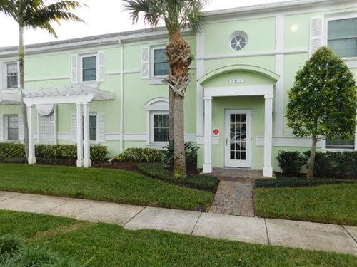 Main image for 5141 SALMON DRIVE SE #B, ST PETERSBURG, FL  33705. Photo 1 of 64