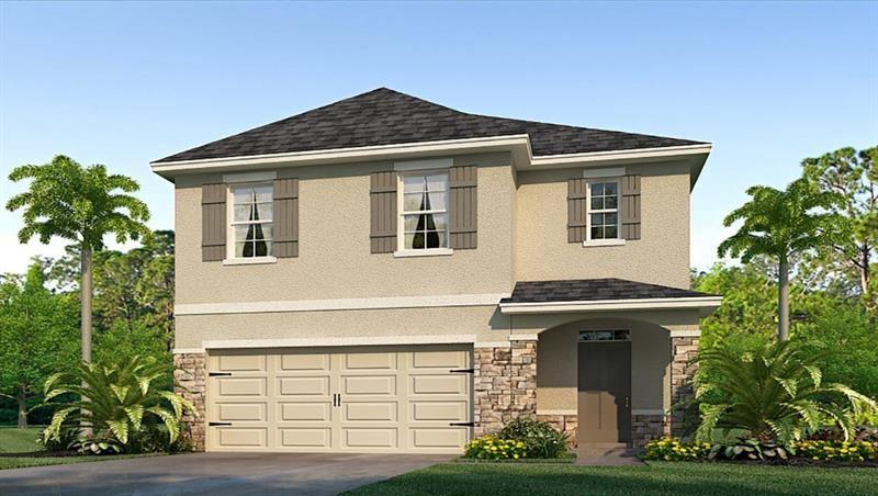 5864 ELEGANT ORCHID WAY, Sarasota, FL 34232 - #: T3260502