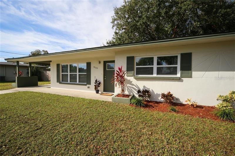 4525 S HALE AVENUE, Tampa, FL 33611 - MLS#: T3280502