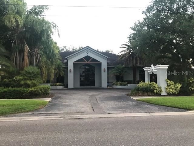 3611 W SWANN AVENUE, Tampa, FL 33609 - #: T3320502