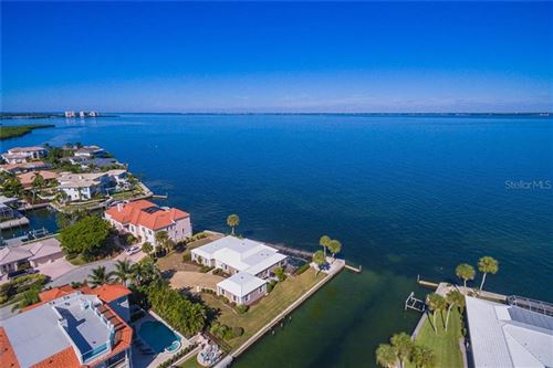 Photo of 590 CHIPPING LANE, LONGBOAT KEY, FL 34228 (MLS # A4452503)