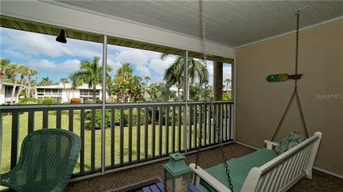 Photo of 600 MANATEE AVENUE #223, HOLMES BEACH, FL 34217 (MLS # A4480503)