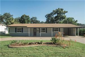 Main image for 529 W CAROLE STREET, LAKELAND, FL  33803. Photo 1 of 22