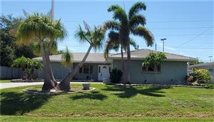 Photo of 1784 BANYAN DRIVE, VENICE, FL 34293 (MLS # N6106503)