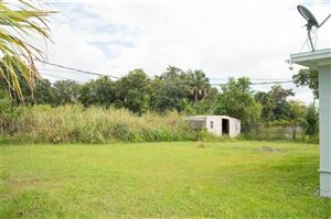 Tiny photo for 2812 SAINT JOHNS PARKWAY, SANFORD, FL 32771 (MLS # O5816503)