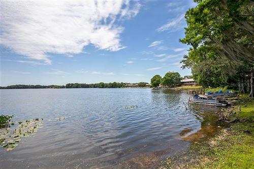 Photo of 1116 BOCANA DRIVE, CASSELBERRY, FL 32707 (MLS # O5937503)