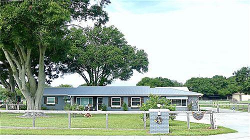 Photo of 3909 BERKLEY ROAD, AUBURNDALE, FL 33823 (MLS # P4917503)