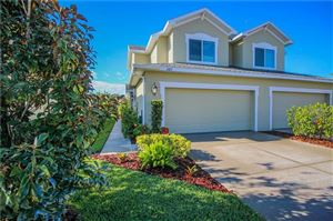 Photo of 260 N HARBOR DRIVE, PALM HARBOR, FL 34683 (MLS # U8039503)