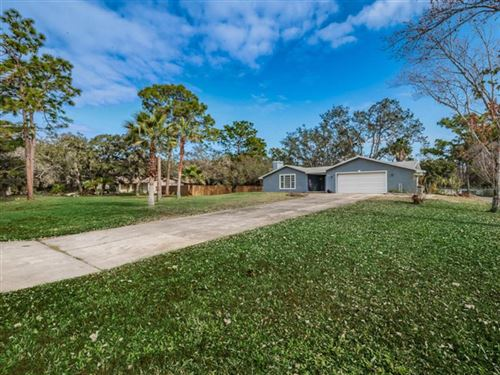 Main image for 11200 KNOTTY PINE DRIVE, NEW PORT RICHEY,FL34654. Photo 1 of 73