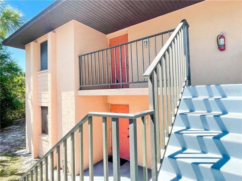 4045 COUNTRY MEADOWS BOULEVARD #5, Punta Gorda, FL 33980 - MLS#: C7441503