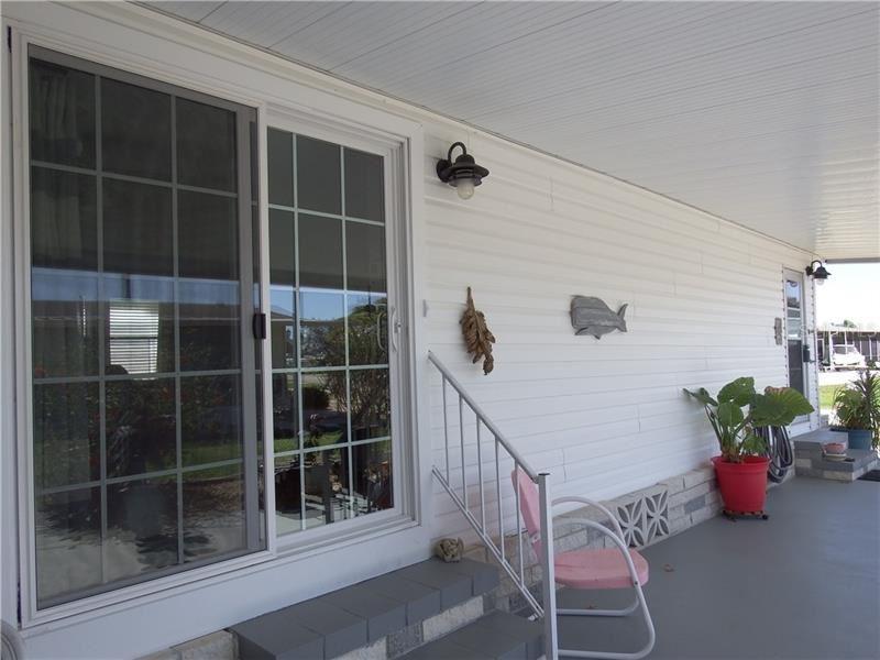 1358 KISKADEE DRIVE, Englewood, FL 34224 - #: D6116503