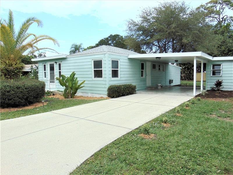 50 1ST AVENUE, Englewood, FL 34223 - #: N6112503