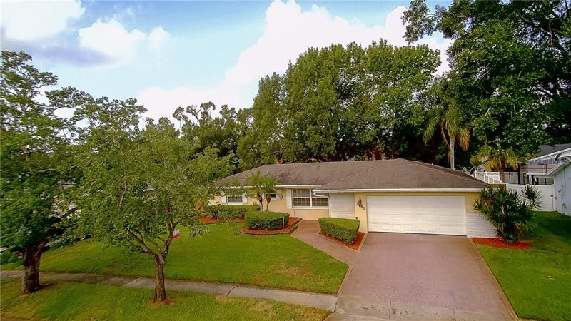2147 NOTTINGHAM DRIVE, Winter Park, FL 32792 - #: O5881503