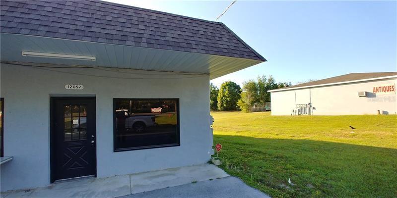 12057 SE HIGHWAY 484, Belleview, FL 34420 - #: OM602503