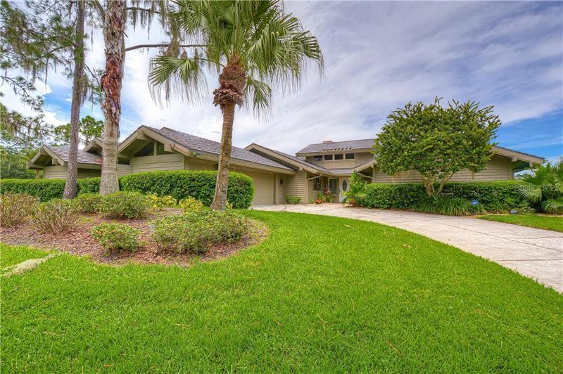 29937 BAYWOOD LANE, Wesley Chapel, FL 33543 - #: T3259503