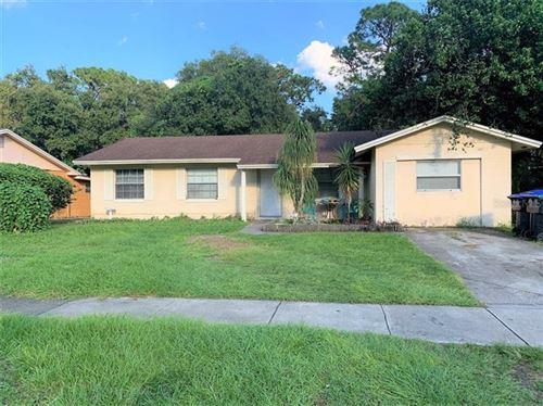 Photo of 7427 RIVERSIDE PLACE, ORLANDO, FL 32810 (MLS # O5899504)