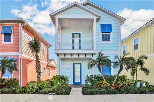 Main image for 8061 KNEE DEEP ROAD, KISSIMMEE,FL34747. Photo 1 of 59