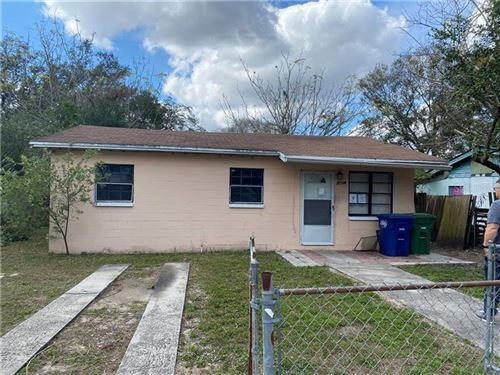 Photo of 3714 N GARRISON STREET, TAMPA, FL 33619 (MLS # O5919504)
