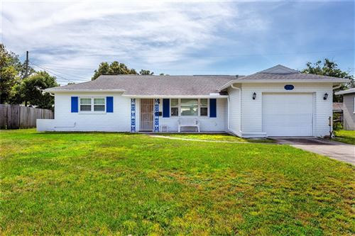Main image for 2730 54TH STREET N, ST PETERSBURG,FL33710. Photo 1 of 41