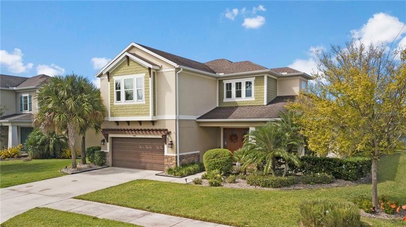 5846 PALMER RANCH PARKWAY, Sarasota, FL 34238 - #: A4481504