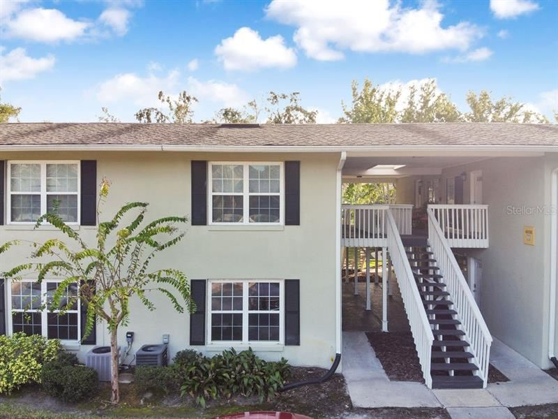 4816 CONWAY ROAD #137, Orlando, FL 32812 - MLS#: O5904504
