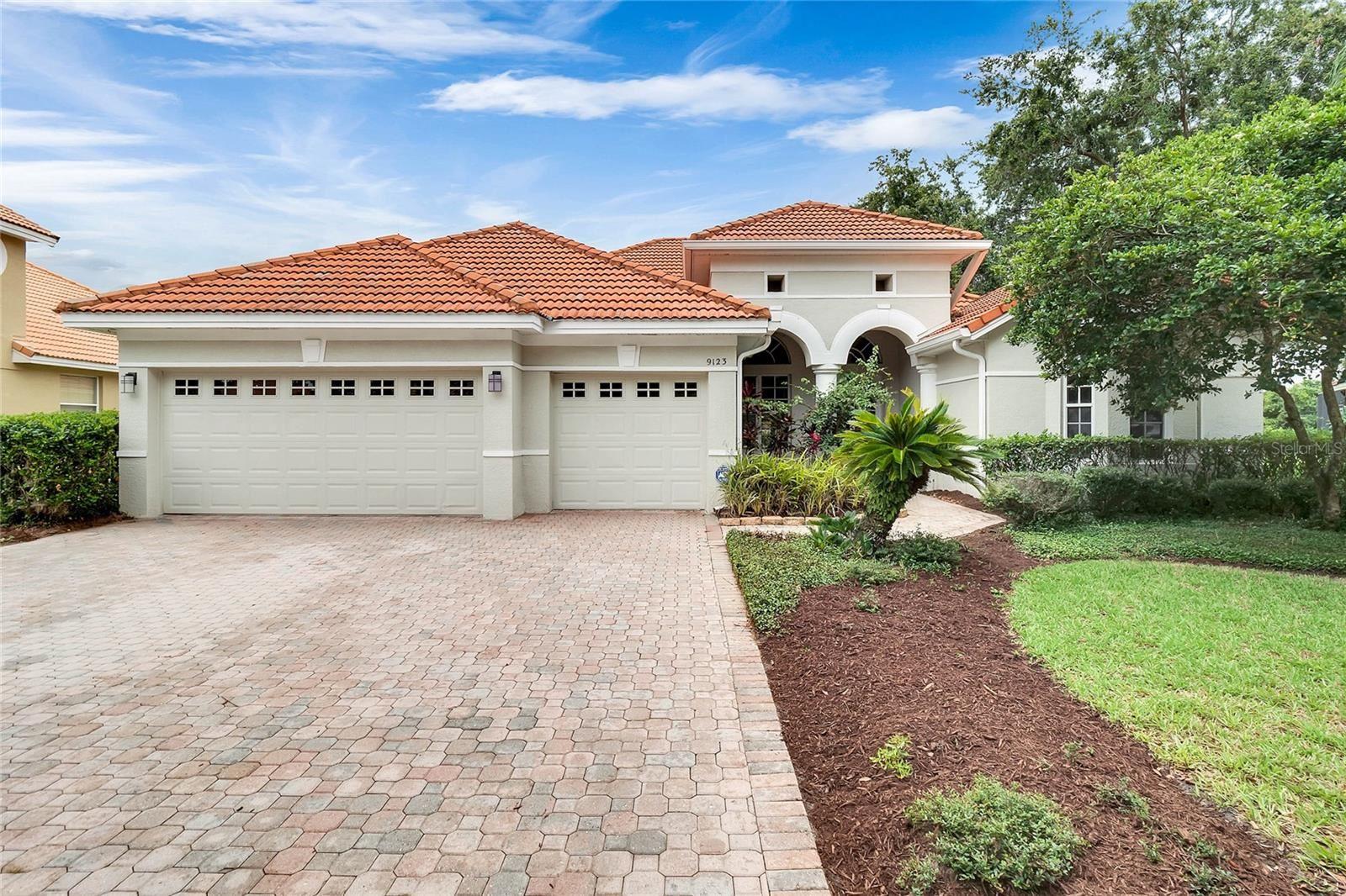 Orlando, FL 32836