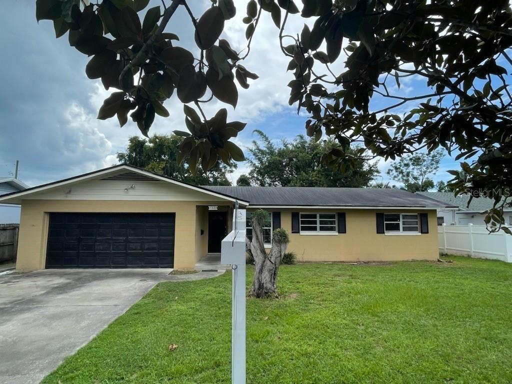 1324 N BUENA VISTA AVENUE, Orlando, FL 32818 - #: O5972504